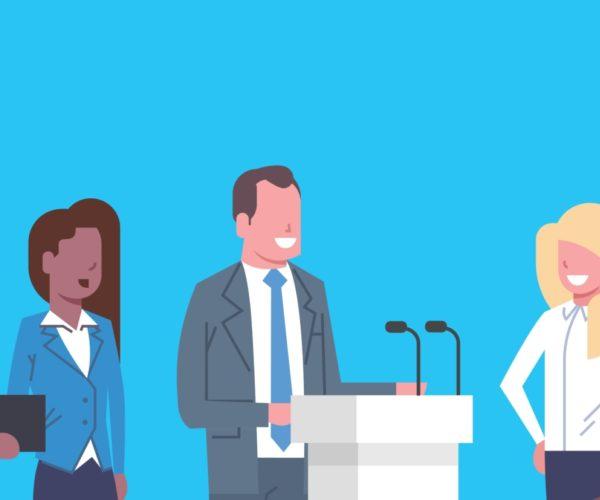 Webinar: Valg av selskapsform