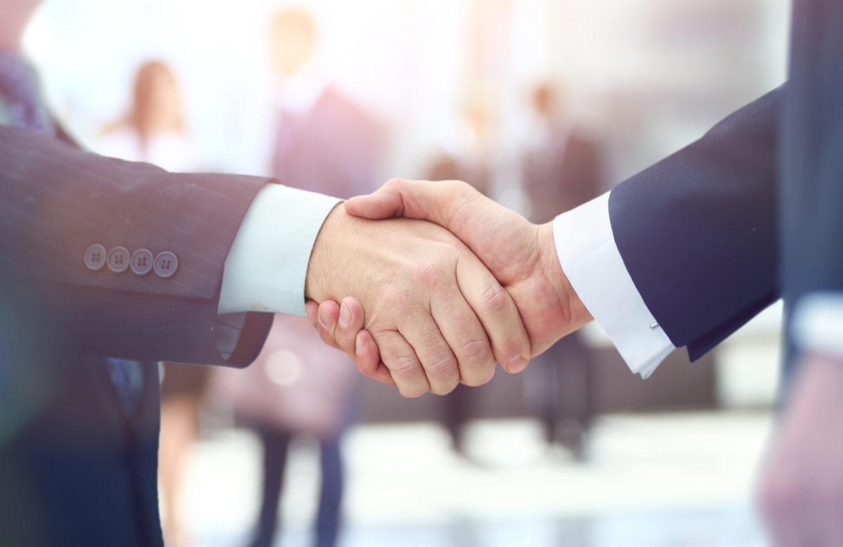 Akademikernes hovedtariffavtale – et forenklet lønnssystem