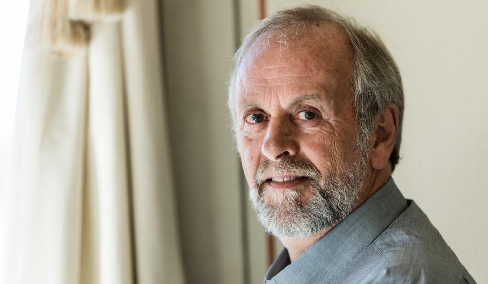Akademikerne støtter pensjonskrav i sykehusene