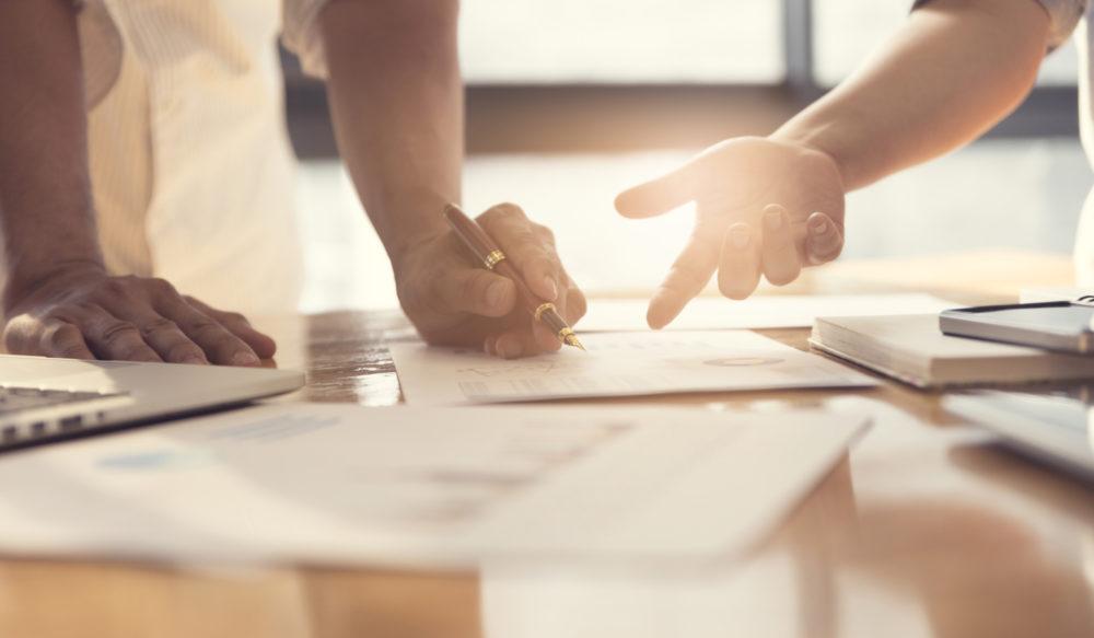 Utvidelse av kompensasjonsordningen og ny lønnstilskuddsordning