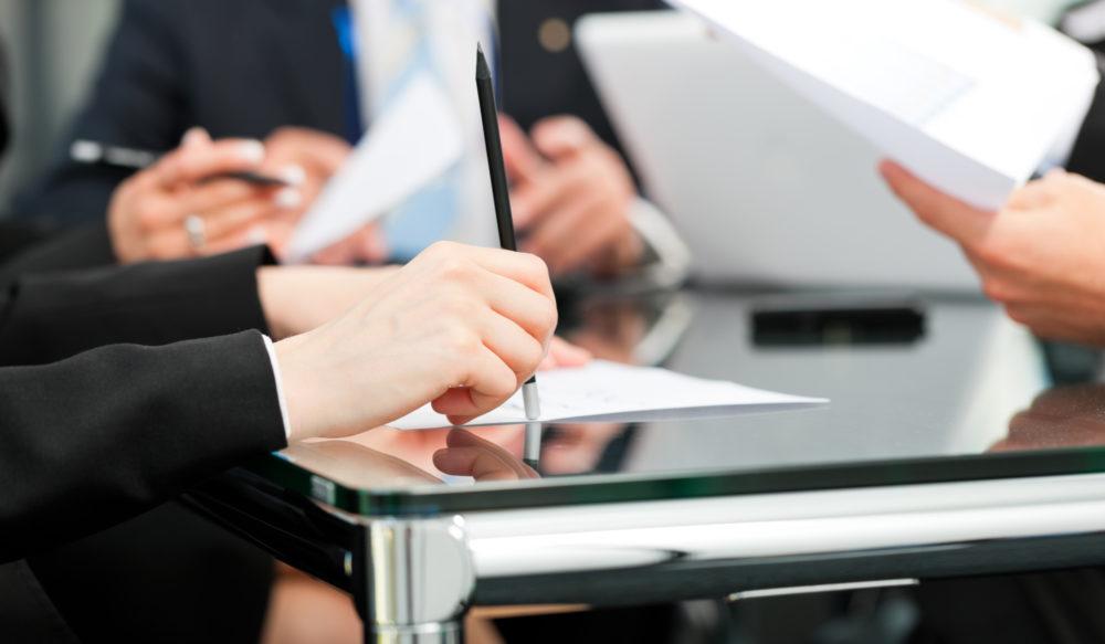 De viktigste reglene for den nye individuelle pensjonspareordningen