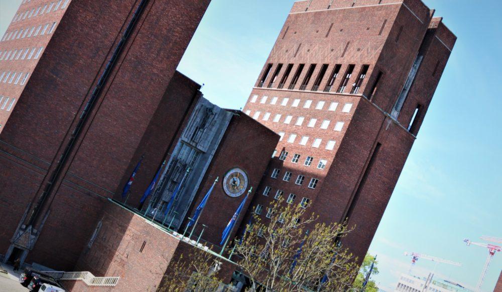 Akademikerne varsler streik i Oslo