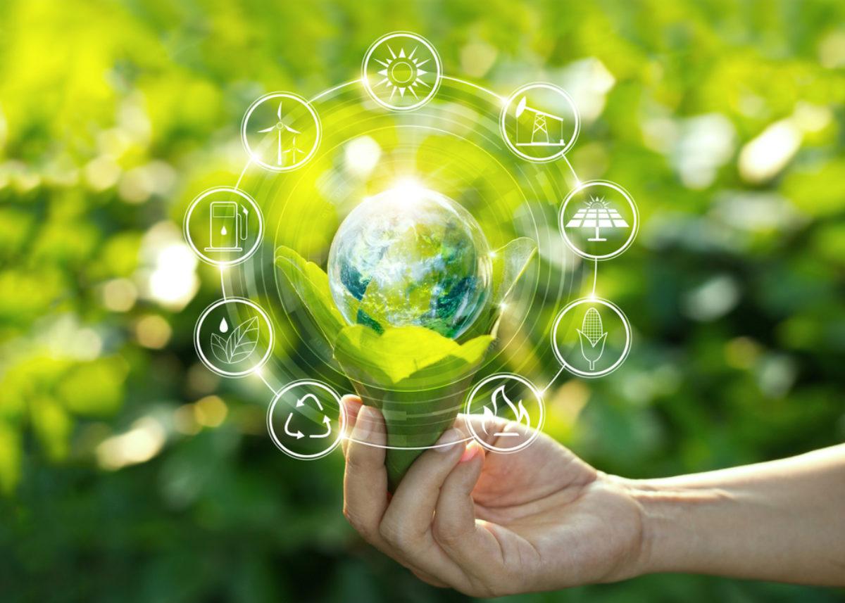 En RESTART for bærekraftige og lønnsomme forretningsmodeller