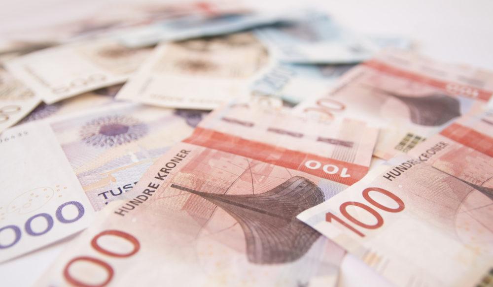 Pensjonsforhandlingene for ansatte med særaldersgrenser utsettes