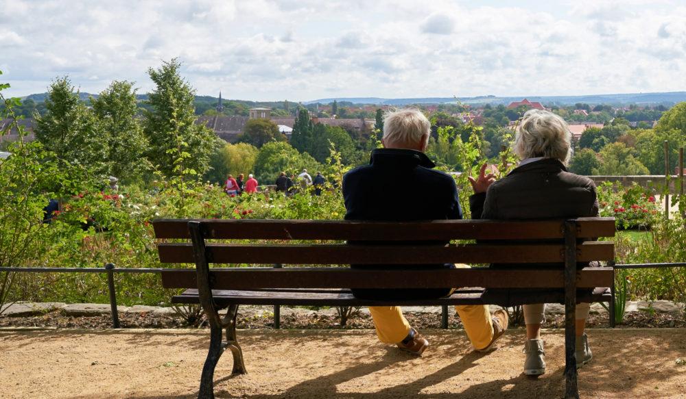 Se webinaret «Pensjon for næringsdrivende – ikke bli en pensjonstaper»