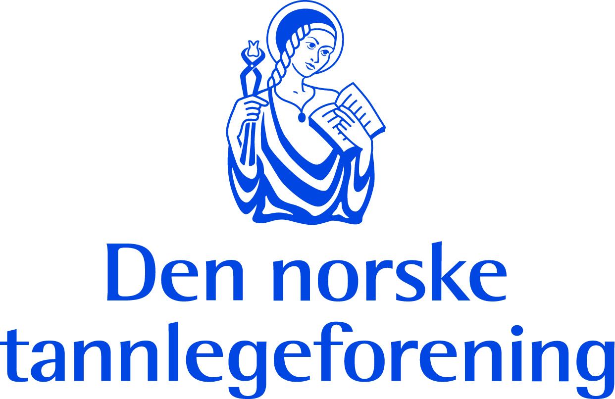 Den norske tannlegeforening