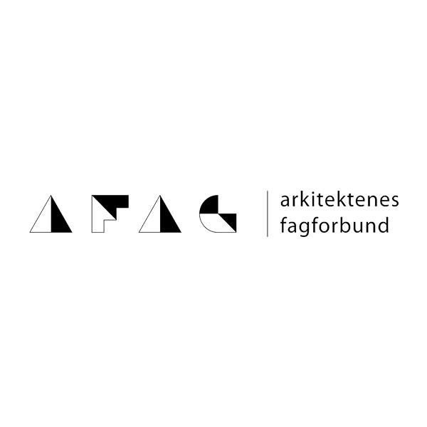 Arkitektenes fagforbund