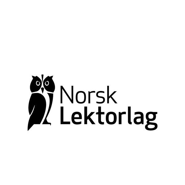 Norsk Lektorlag
