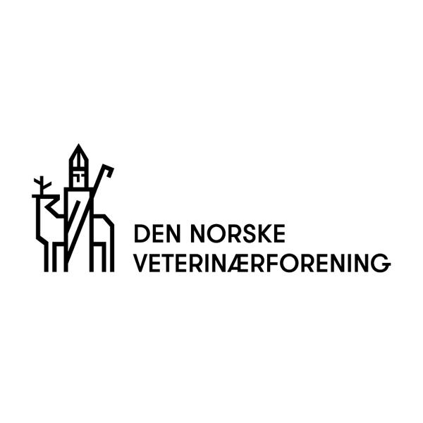 Den norske veterinærforening