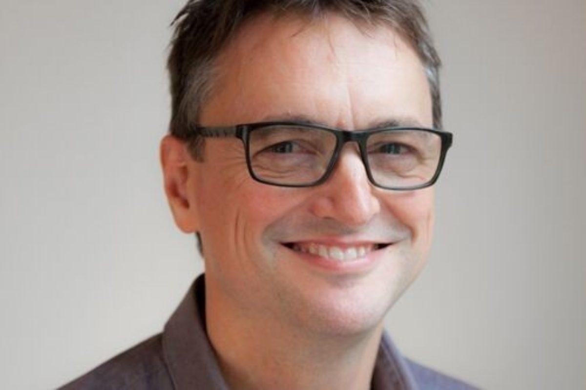Okkenhaug ny nestleder i Akademikerne stat