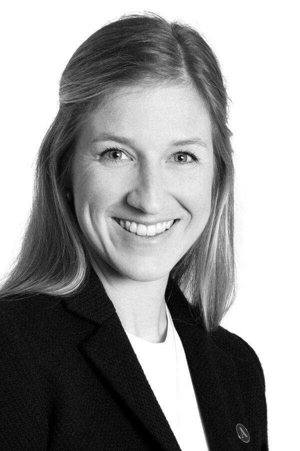 Ida Øygard Haavardsholm