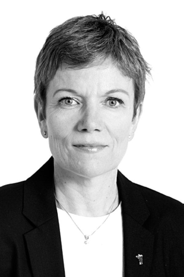 Marit Hermansen