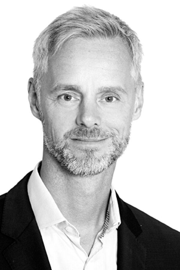 Bengt Holmen