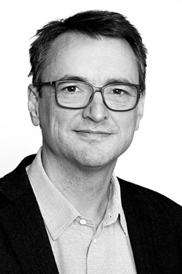 Julius Okkenhaug