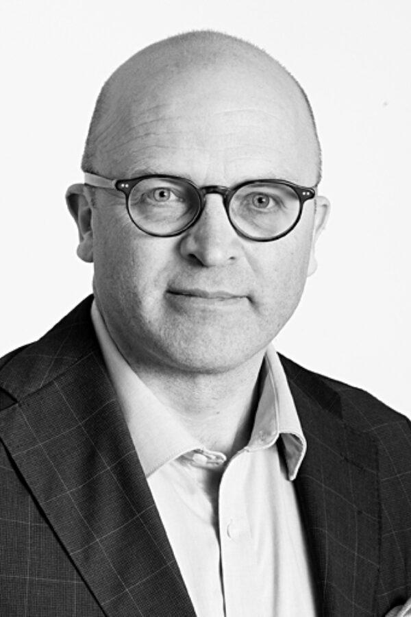 Michael Rummelhoff
