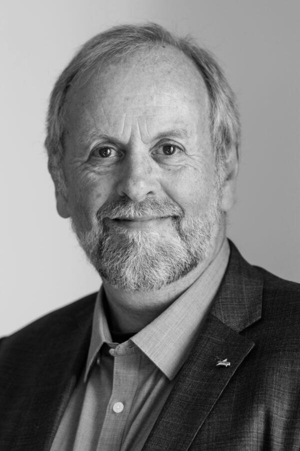 Rune Frøyland
