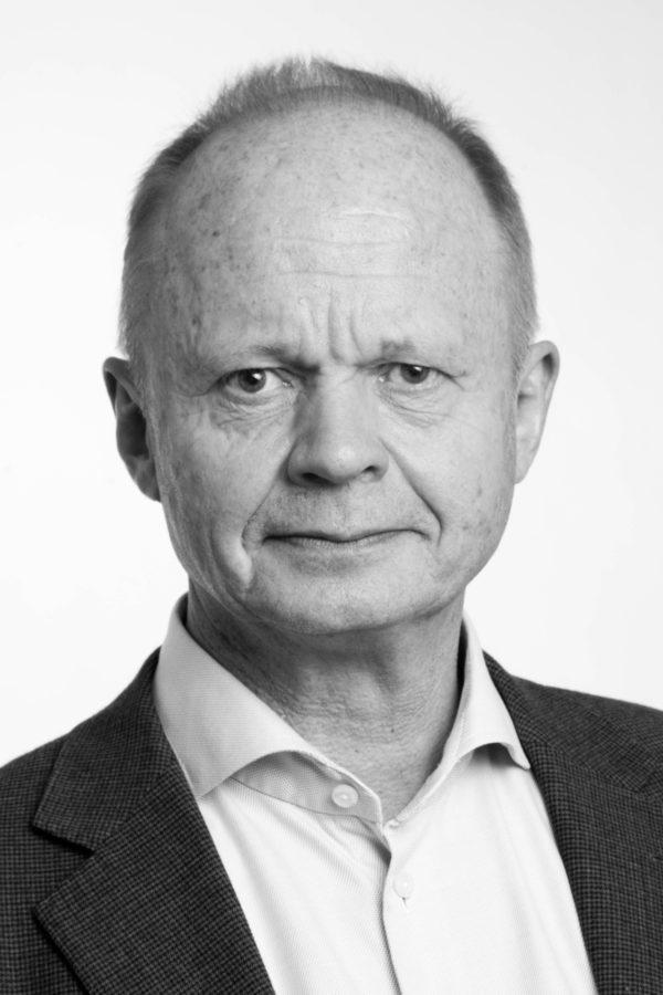 Olav Ulleren