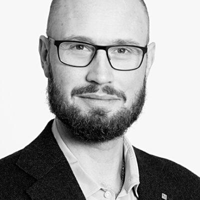 Håkon Kongsrud Skard