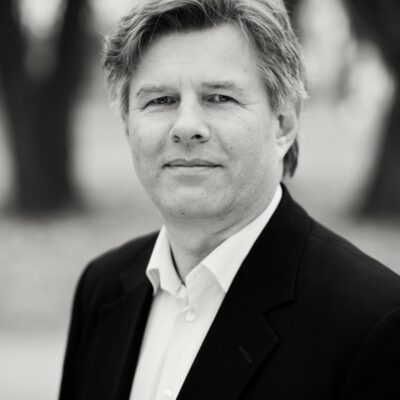 Per Christian Opsahl