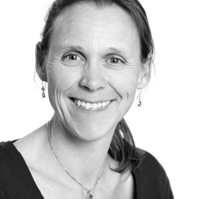 Lise L. Randeberg
