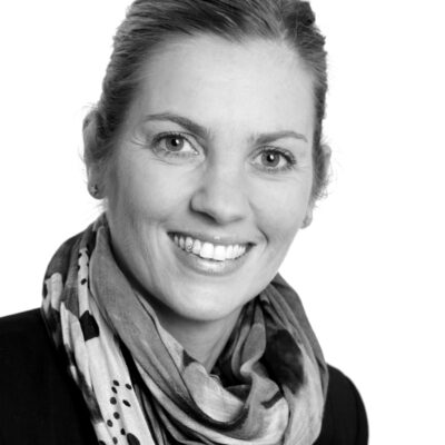 Camilla Hansen Steinum