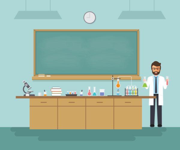 Hvordan sikrer vi at de beste vil jobbe i skolen?